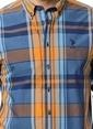 U.S.Polo Assn. Gömlek Renkli